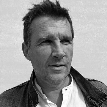 Jérôme Lecerf