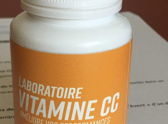 Vitamine CC vous souhaite une belle année 2020